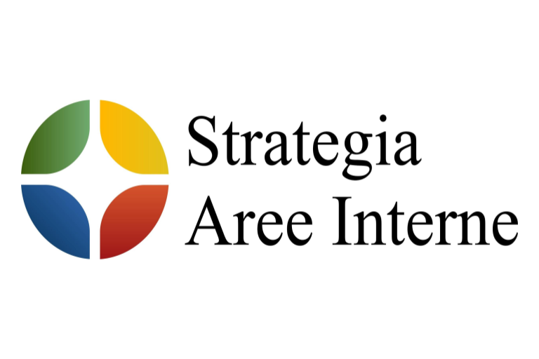 Strategia Aree Interne